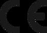 Femisphere CE-zertifiziert