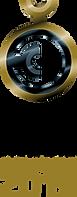 Femisphere German Desgn Award