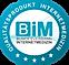 Femisphere Qualitätsprodukt Internetsmedizin