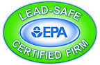 EPA lea safe logo