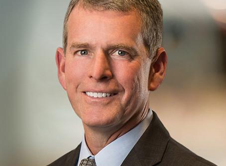 Bryan Clark Announced as Speaker for ASSA Offsite at Naval Academy