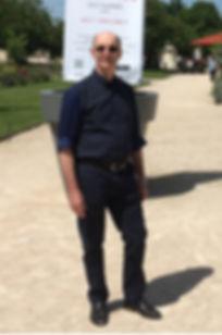 Tuileries Garden.jpg