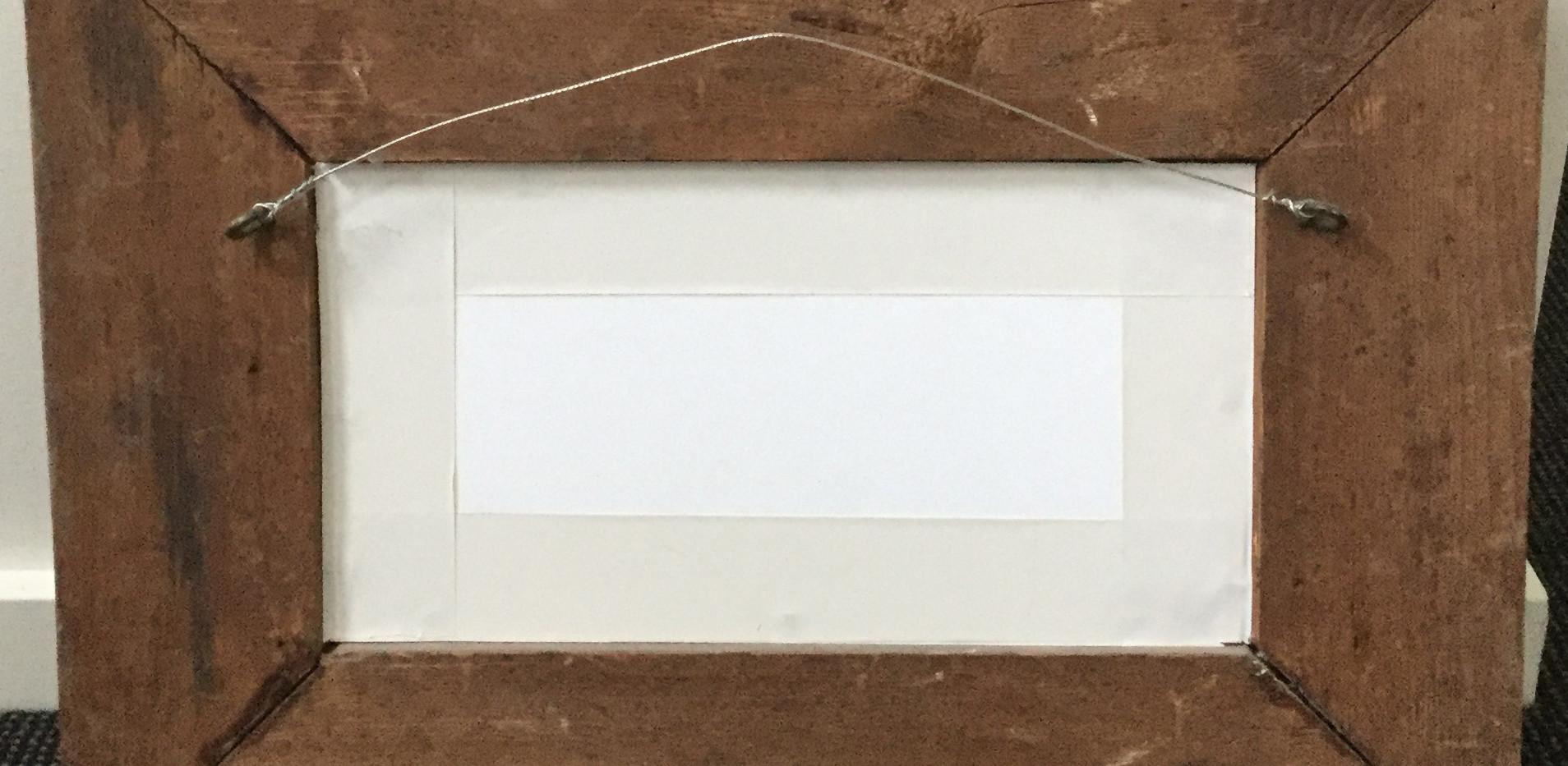 Robert Stone, Verso