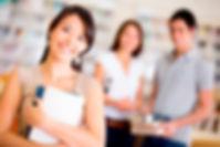 Intervenciones Psicoeducativas   -Estimulación Cognitiva, con un conjunto de juegos, actividades lúdicas y programas informáticos especializados a través de los cuales se promueve la estimulación de competencias y habilidades que intervienen activamente en el proceso de aprendizaje. Las sesiones de una hora y media se distribuyen semanalmente, pudiendo flexibilizar la frecuencia en función de las necesidades y/o de la evolución del niñ@.   -Reeducaciones, a través de actividades orientadas a reconducir hábitos comportamentales y cognitivos que interfieren en el rendimiento escolar del alumno.   -Estimulación de las Inteligencias Múltiples, a través de ejercicios y juegos que ayuden a l@s niñ@s a desarrollar la inteligencia musical, orporal-cinestésica, interpersonal, lingüísitco-verbal, lógico-matemática, naturalista, intrapersonal y visual-espacial.   -Atención en altas capacidades, mediante el estudio de las características del niñ@ y la detección de sus necesidades como base para fa