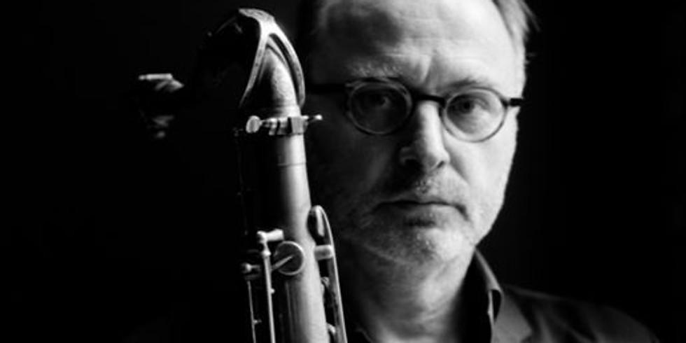 Bart Defoort Quartet