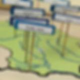 Steiermark Set_Detail.jpg