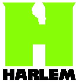 Harlem Logo.jpg