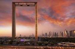bigstock-Dubai-United-Arab-Emirates-J-23