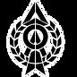 Logo_Blk-Clr.png
