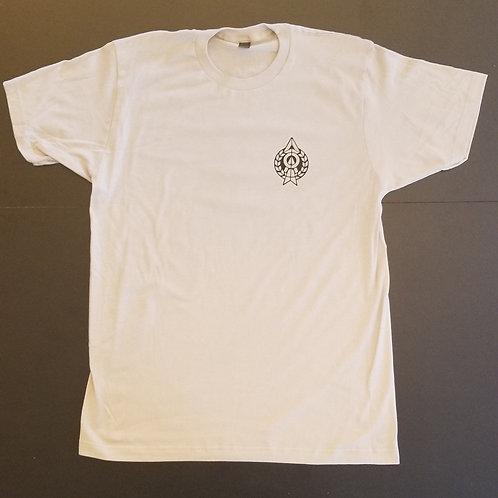 OA T-Shirt (Sand)