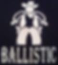 Ballistic.PNG