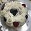 Thumbnail: Blondie Berries & Cream