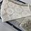 Thumbnail: Fancy Lace Masks