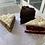 Thumbnail: Cake Slices