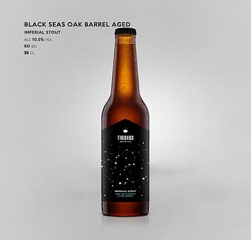 BLACK SEAS OAK BA.png
