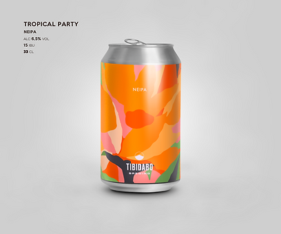 TROPICAL PARTY.png