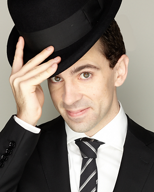 RobMcClure-1024x576.png