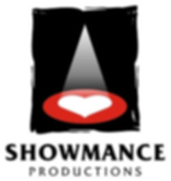 LIVESTREAM BROADWAY CONCERTS | SHOWMANCE PRODUCTIONS