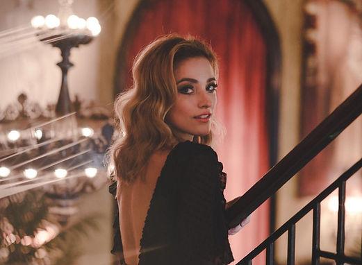 Christy Altomare