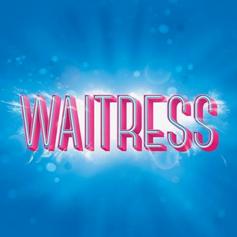 Waitress.png