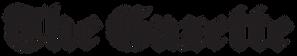 Montreal_gazette_logo.svg.png