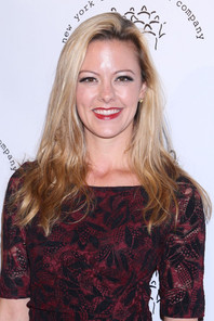 Kate Rockwell