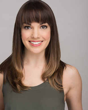 Kara Lindsay HEADSHOT bangs HR.jpg