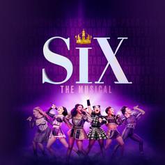 Six musical.jpg