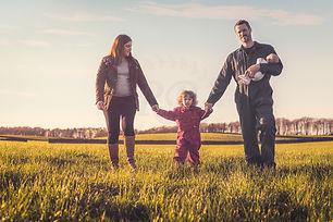 RR Family (10).jpg