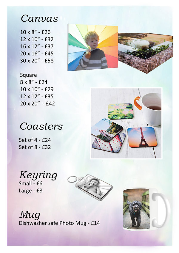 Price List - New - Page 2.jpg
