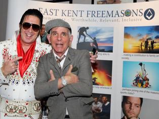 Elvis and Norman.jpg