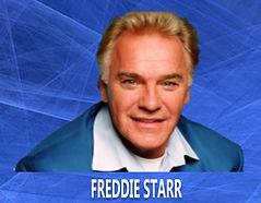 Freddie Starr.jpg