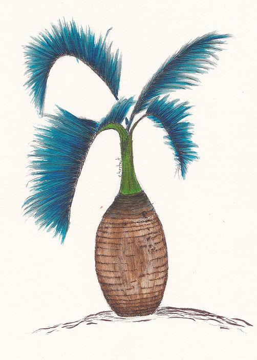 Blue Palm Cropped.jpg