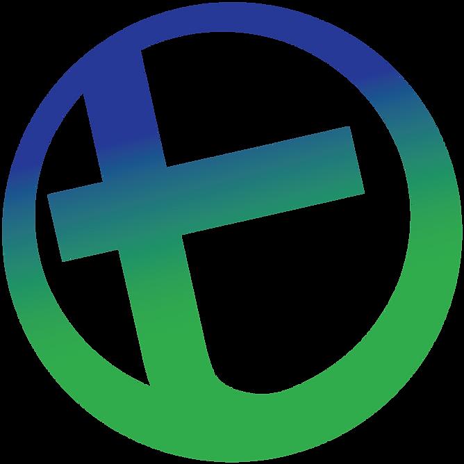 DJ TECOY Element Logo w:o Name.png