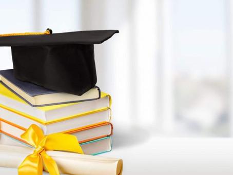 Ingin Kuliah di Luar Negeri? Ini Dia Daftar Lembaga Beasiswa  S1 yang Bisa Kamu Kejar.