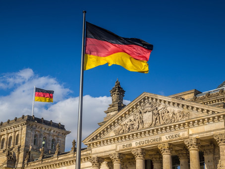 Ini Alasan Kenapa Harus Kuliah di Jerman