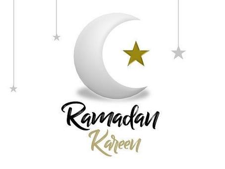 Yuk Cari Tahu! Kosa Kata Ramadhan Dalam Bahasa Inggris