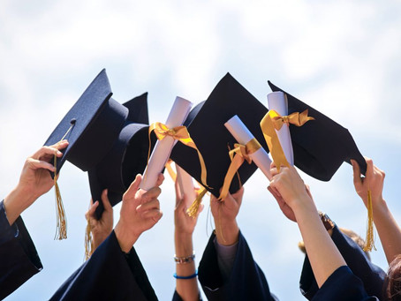 Hal-Hal yang Harus Kamu Kuasai Sebelum Tes Wawancara Beasiswa