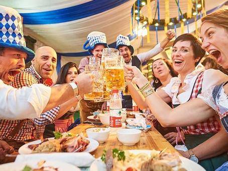 Ini nih! Budaya Unik Jerman Yang Wajib Kamu Ketahui
