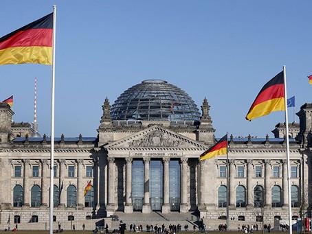 Mau Kuliah di Jerman Dengan Program DAAD? Ini syaratnya!