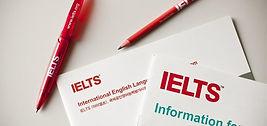 ielts-registration-39516.jpg