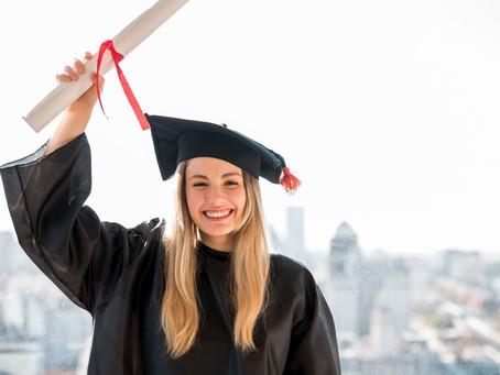 5 Alasan Kenapa Kamu Perlu Kuliah Di Luar Negeri