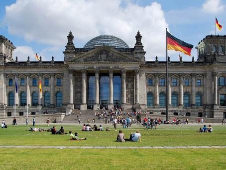 Universitas di Jerman Ini Menawarkan Bantuan Keuangan, loh!