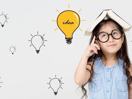 Tips Sukses Belajar Bahasa Inggris Dasar