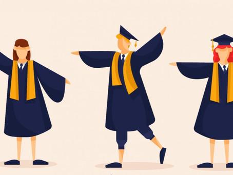 Ini Dia Daftar Lembaga Beasiswa S2 ke Luar Negeri