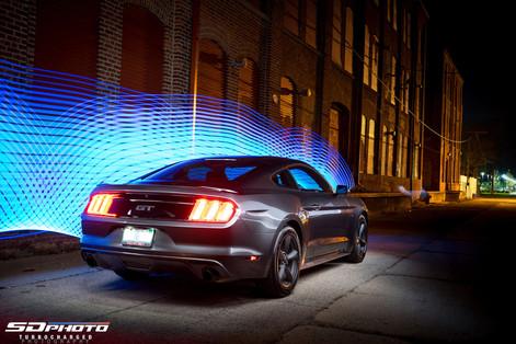 TS_Mustang-3.jpg