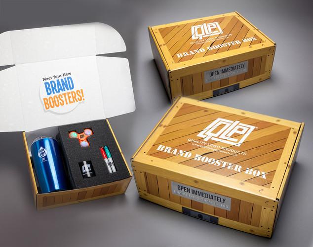 Brand Booster Box.jpg