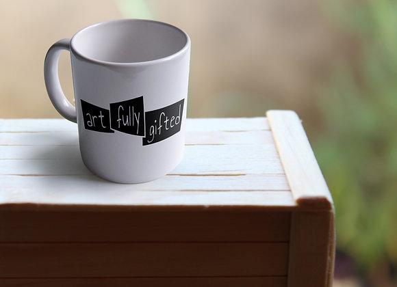 AFG Mug