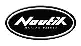 Logo Nautix.png