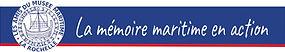 Logo les amis du musée maritime.jpeg
